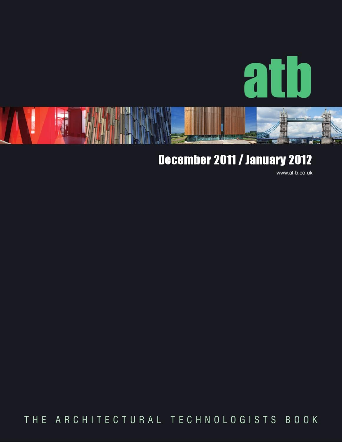 Atb December January Issue 6 2011 12 By L2 Media Issuu Videx Smart 1 Wiring Diagram