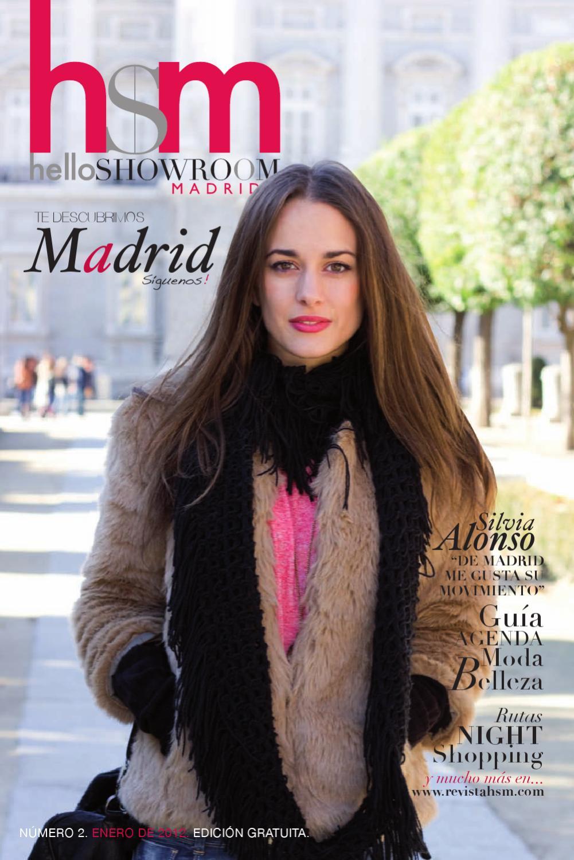 53b479db1487 Revista hsm ENERO 2012 by Revista hsm - issuu