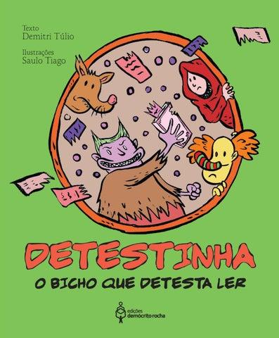 881fc51f9 IDEIAS 117 by Revista Ideias - issuu