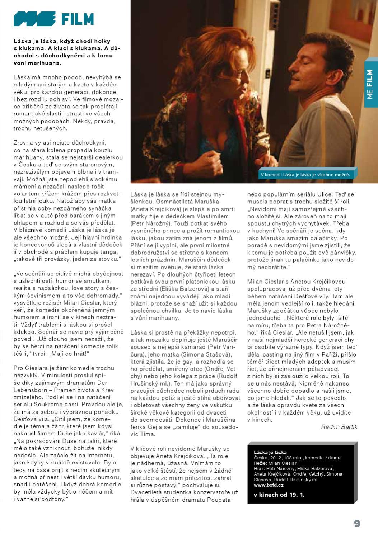 Aneta Krejcikova Poupata 419_magazin_prahametropolis live - issuu