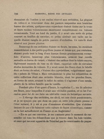 Page 258