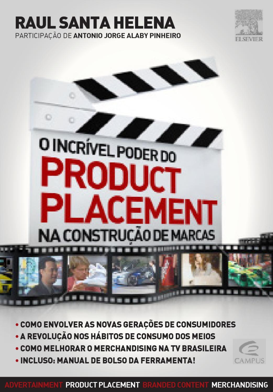 09a54fb8bcd Livro para Leitura by Raul Pereira - issuu