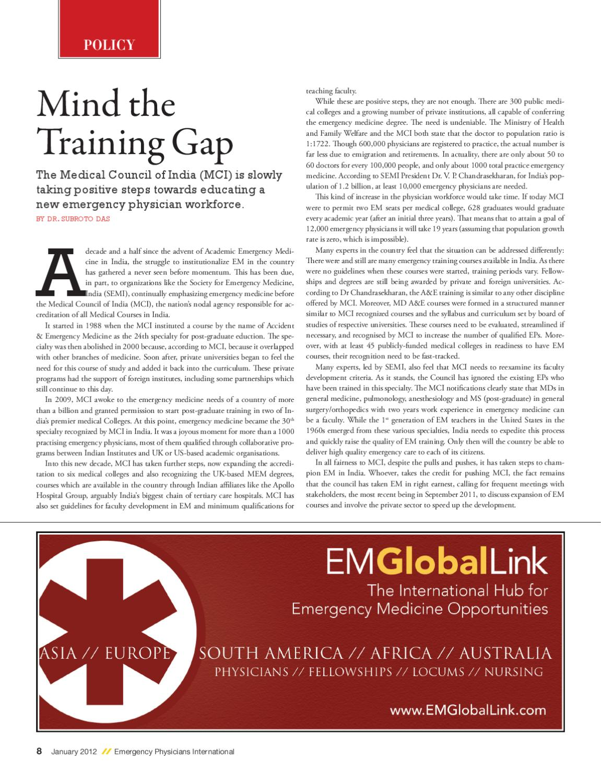 EPI Issue 7 by Logan Plaster - issuu