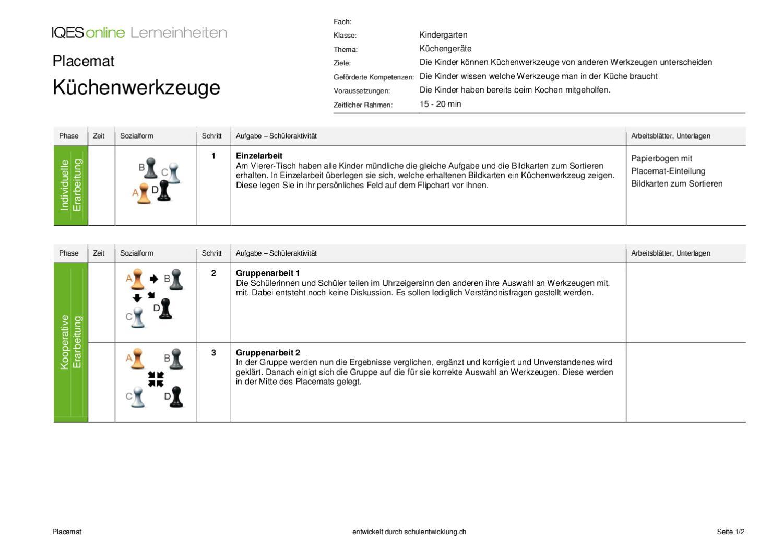 Charmant Klasse Arbeit Für 3. Sortierer Ideen - Gemischte Übungen ...