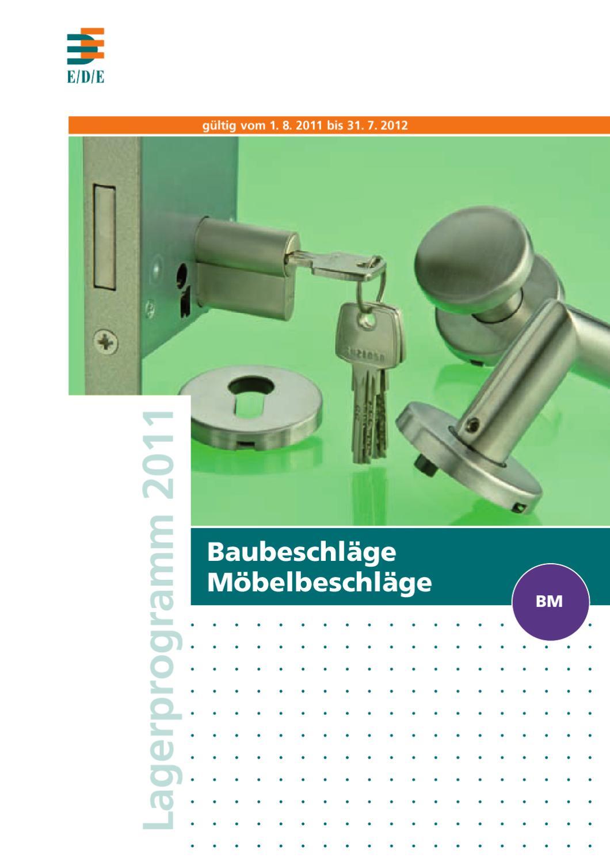 Heftklammern 26//6 premium für Duplo5.000 Stück