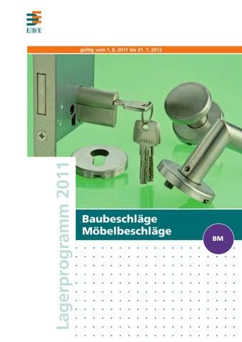 Edelstahl /Überfalle Riegel T/ürriegel T/ürbeschlag Vorh/ängeschloss L/änge: 127 mm