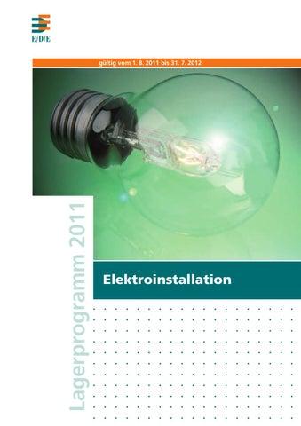 Vorwiderstand anschlussfertig Beleuchtung 5 LED weiß mit Fassung verkabelt 12V
