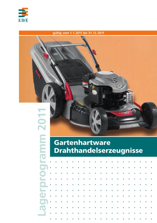 Aluminium Flexibles Rohr 70mm Legierung Luft Führung Schlauch Auto Motor 7cm