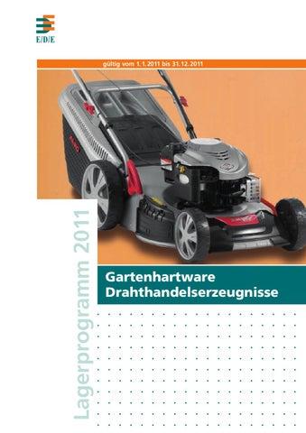 5/x Nieten f/ür Schaufel Spaten Gabel Griff Repair 50/x 6/mm Rechen Hacke Garten Rasenm/äher