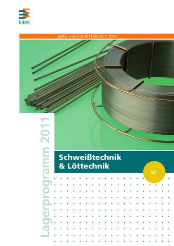 10,0 mm Durchmesser GTSE 50 St/ück Gummi-beschichtete Baustahl-Clips