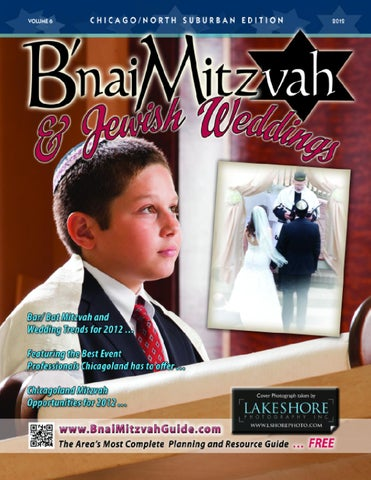 2cb425f9eff Bnai Mitzvah   Jewish Weddings- Chicago 2012 by Milestone Media ...