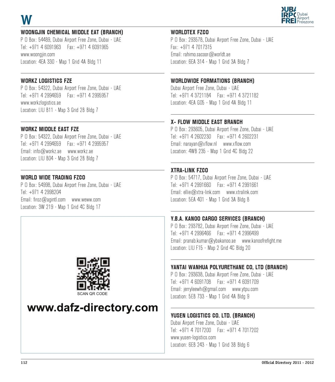 Dafz directory by sudeesh robert issuu gumiabroncs Choice Image