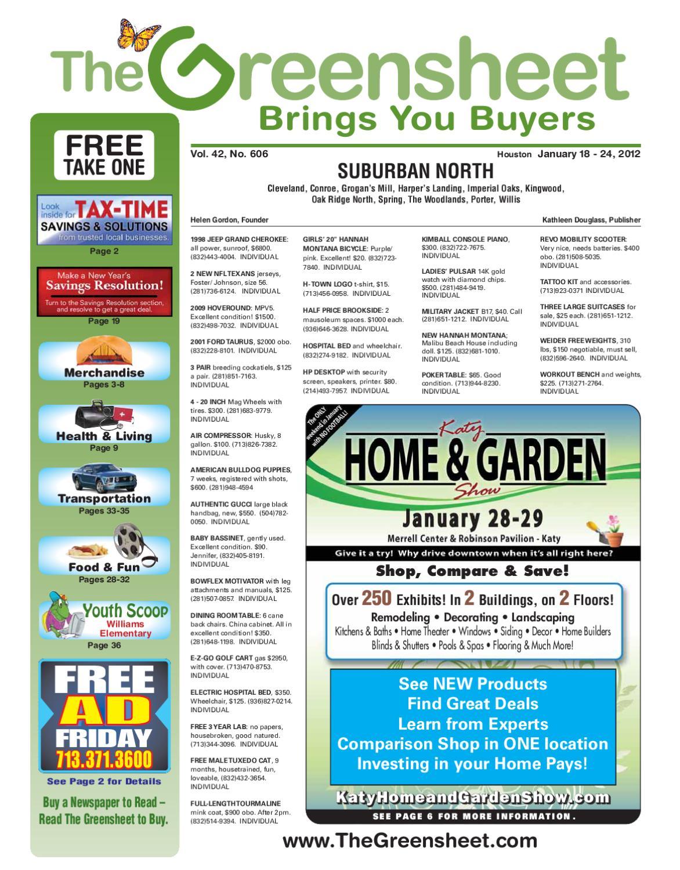 Greensheet homes for rent austin tx - Greensheet Homes For Rent Austin Tx 4