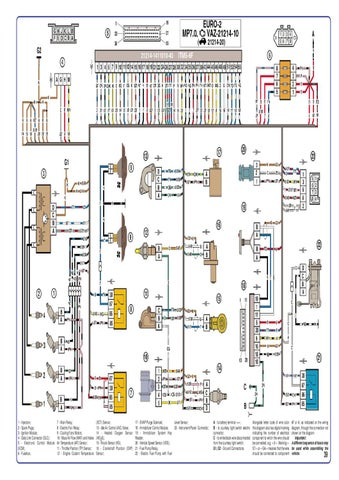 on data link connector ecm wiring diagram
