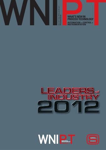 IAA Dec 2012 Jan 2013 by Eastern Trade Media - issuu