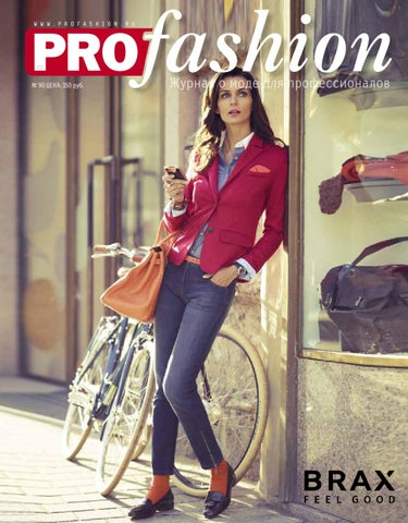 PROfashion 1 by PROfashion - issuu 7e57ca403cc
