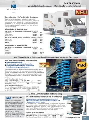 Neue Mode Reparaturanleitung Vw Transporter T5 Diesel Ab 2003 Neu T 5 Multivan Benzin Schnelle WäRmeableitung