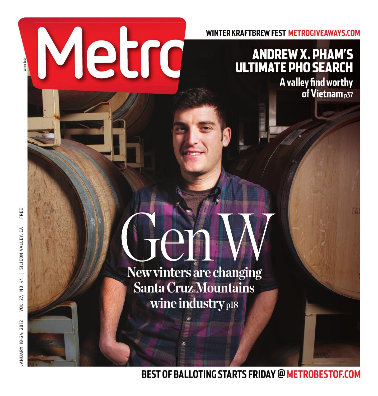 1203_MT by Metro Publishing - issuu