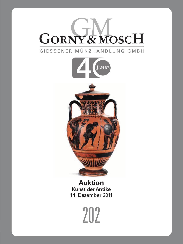 AntiquitiesBy 20214 Issuu 2011 A Gorny 12 T 9HDEeIW2Y
