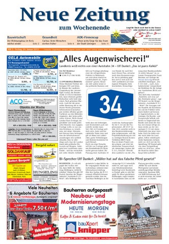 neue zeitung ausgabe cloppenburg kw 03 2012 by gerhard verlag gmbh issuu. Black Bedroom Furniture Sets. Home Design Ideas