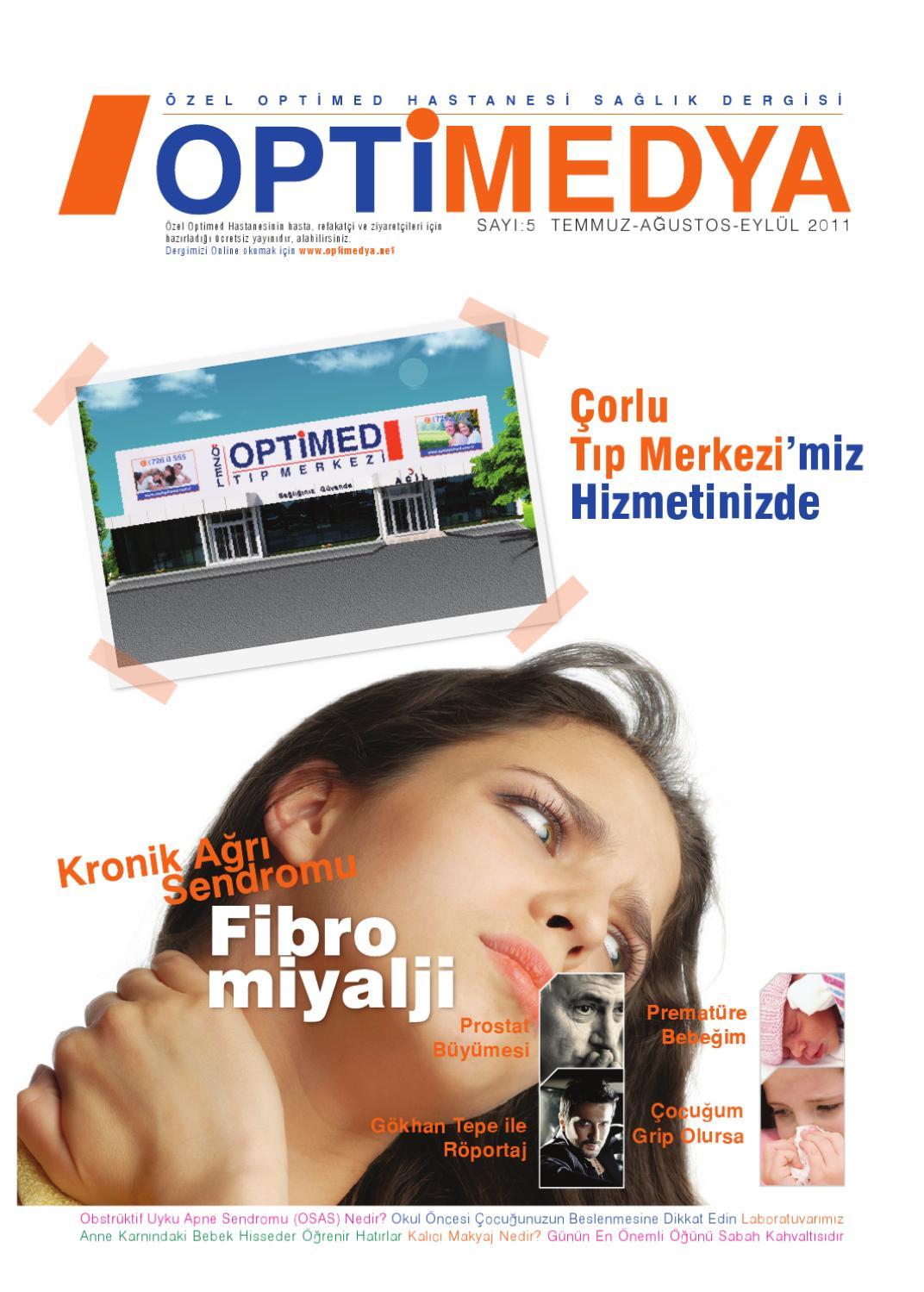Deodorant Kristal, doktorların incelemeleri ve özellikleri 84
