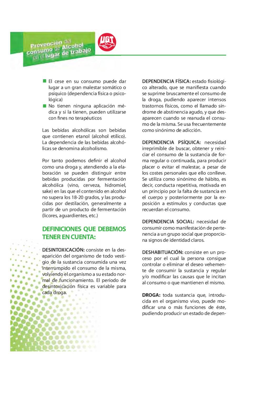 Magnífico Reanudar Experiencia Sinónimo Bosquejo - Ejemplo De ...