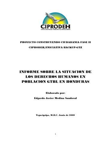 Escuela internacional sampedrana homosexual statistics