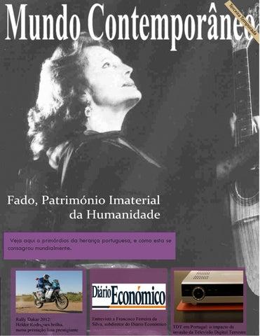 7d4cb183870b3 Mundo Contemporâneo - 3ª edição by Mundo Contemporâneo - issuu