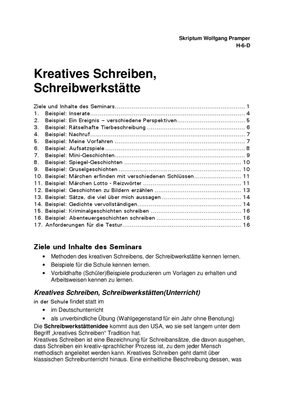 Erfreut Schreiben Setzt Vorlagen Fort Ideen - Beispiel Business ...