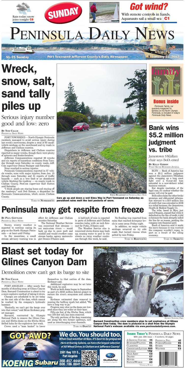 341f6facbee PDN01222012J by Peninsula Daily News   Sequim Gazette - issuu