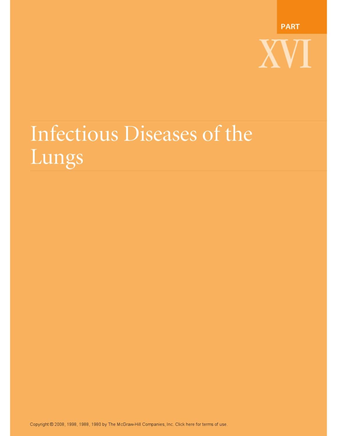 communicable disease paper Theme papers international law and communicable diseases obijiofor aginam1 abstract historically, international law has played a key role in global communicable disease surveillancethroughout the nineteenth.
