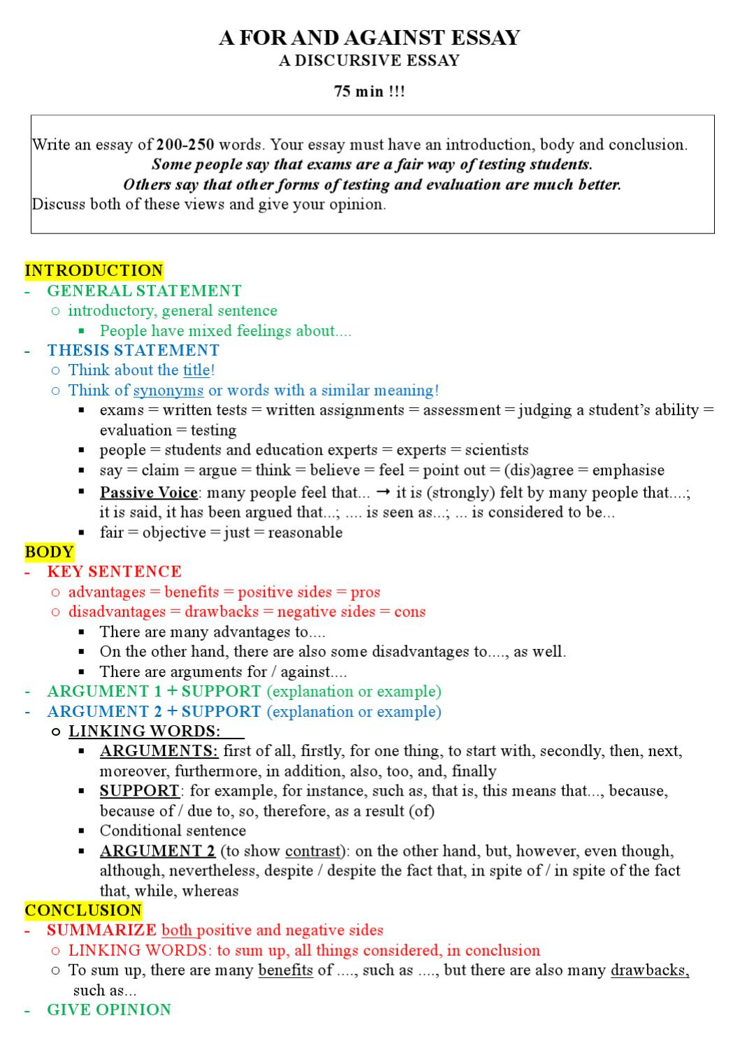 Breast cancer research paper outline