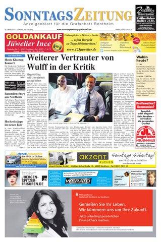 Len An Dachschrä sonz 22 01 2012 by sonntagszeitung issuu