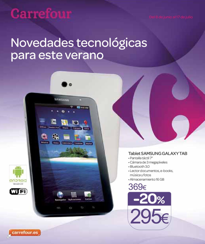 manual hmc9410a-10