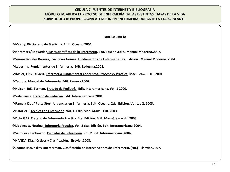 FUNDAMENTOS DE ENFERMERIA LEDESMA EBOOK