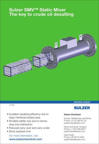El desalinizador SMV by Máquinas y Tecnología SAC - issuu