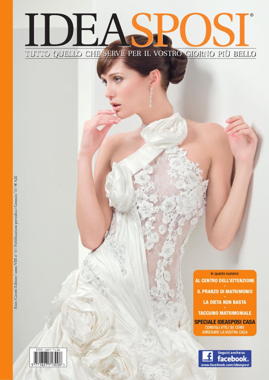 ideasposi 2011 by enzo carotti - issuu dd7c45868b8