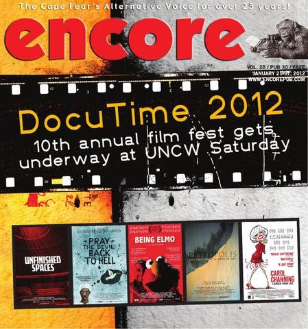 January 24, 2012 by Wilmington Media - issuu