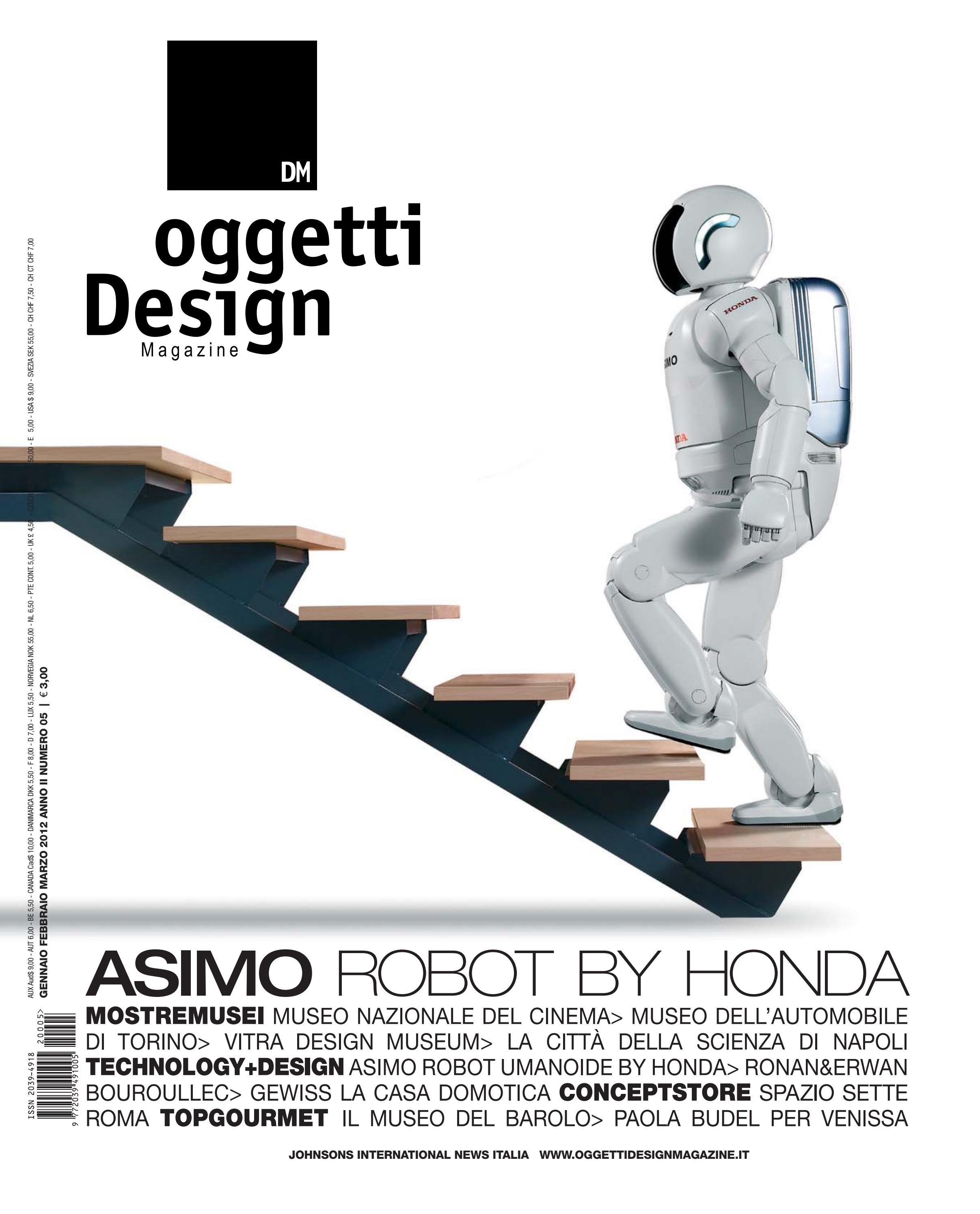 Awesome Oggetti Cucina Design Photos - Ideas & Design 2017 ...