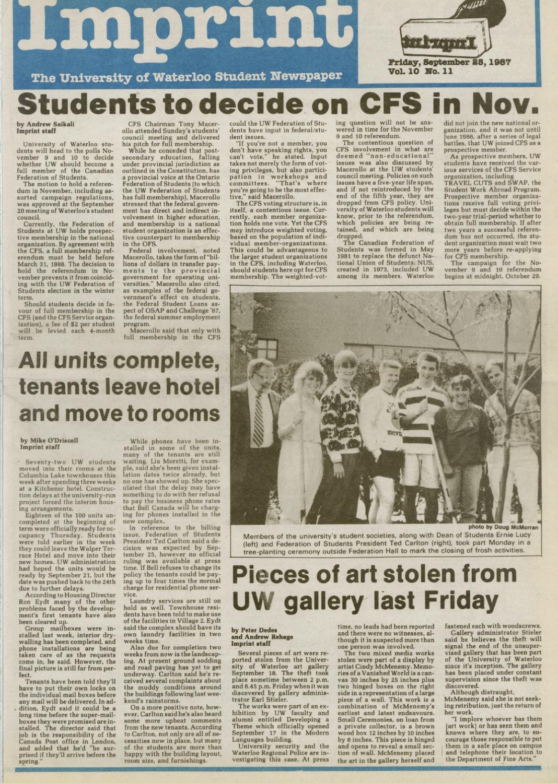 1987-88_v10,n11_Imprint by Editor Imprint - issuu