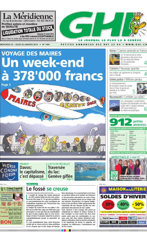 FIAT Doblo dirigeants Clip compensation pages vitres direction avant droite
