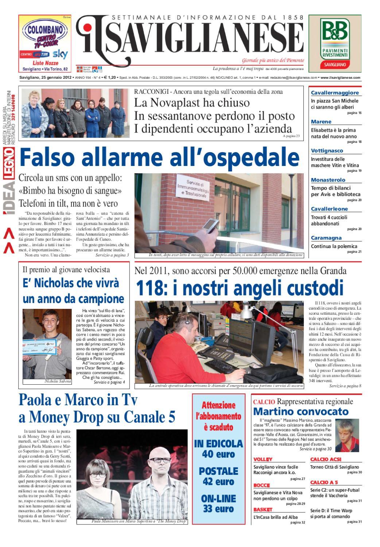 Carbonari Luciano Arredo Bagno.25 1 2012 By Valerio Maccagno Issuu