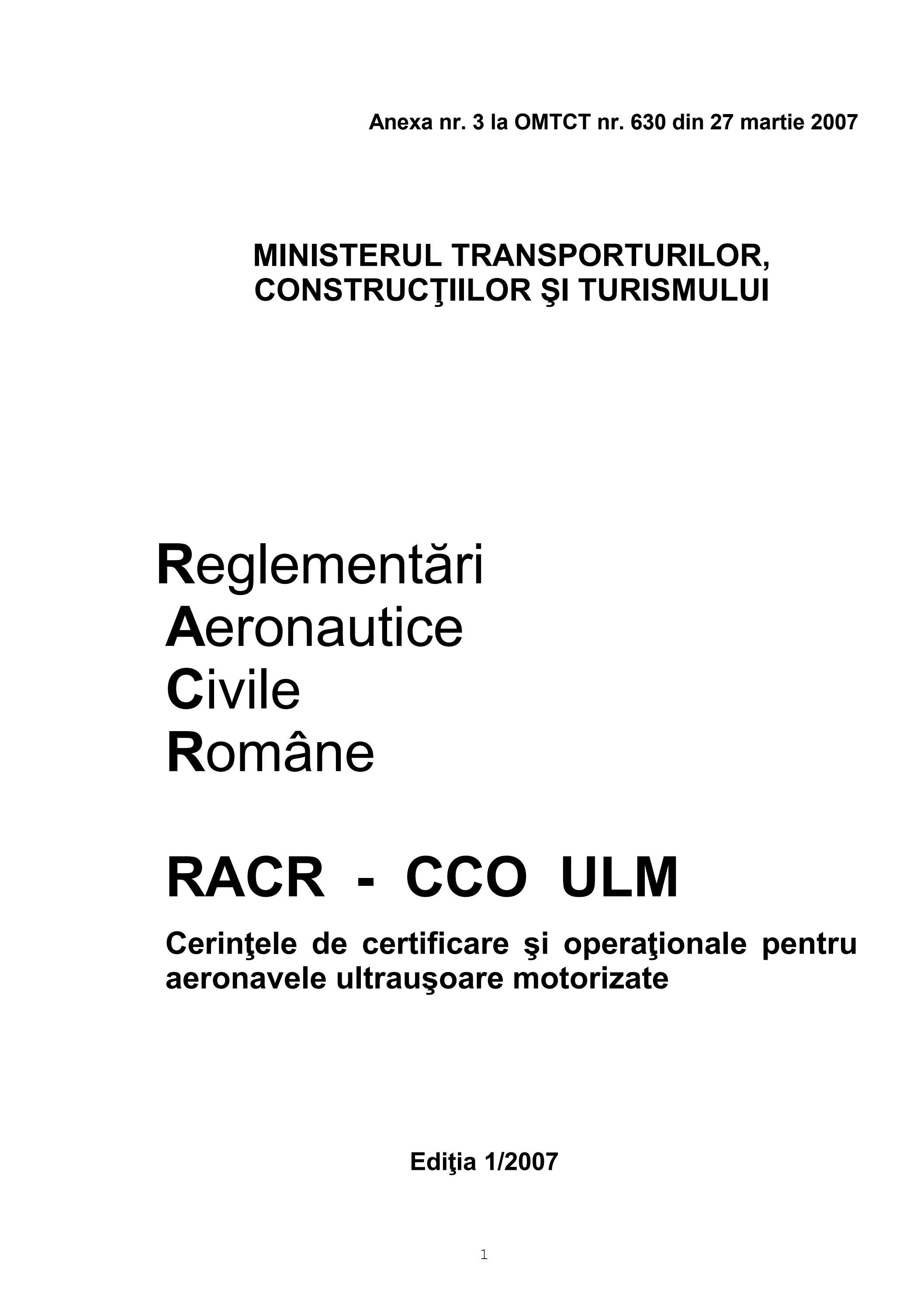 Tratarea îmbinării motorului aeronavelor