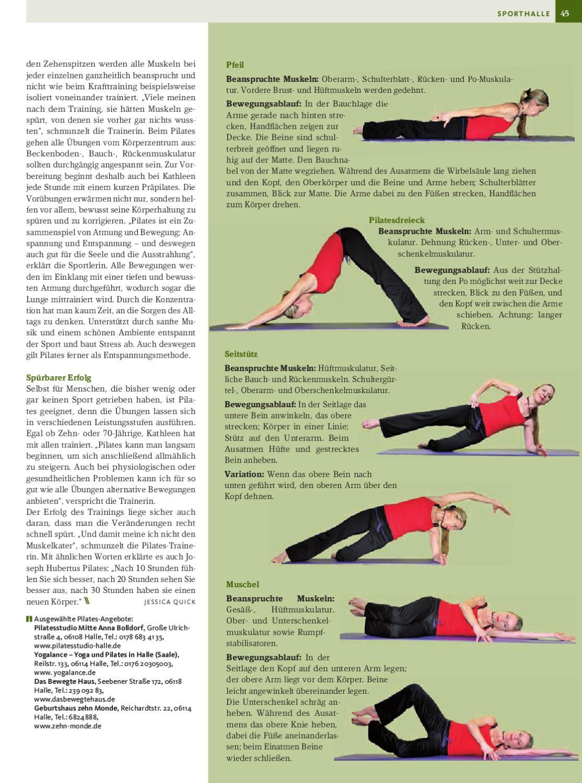 Februar 2012 | Zachow - Ihr Magazin by Mediengruppe Mitteldeutsche ...