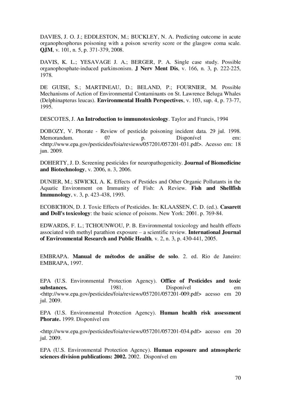 Nota técnica ANVISA sobre forato by Agda Prado - issuu