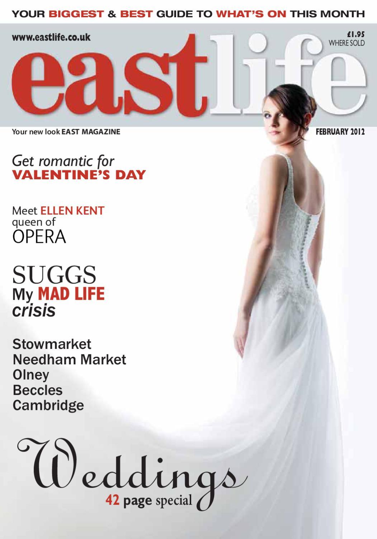 a8344856e283 East Life Feb 2012 by Thompson Media Partners Ltd - issuu