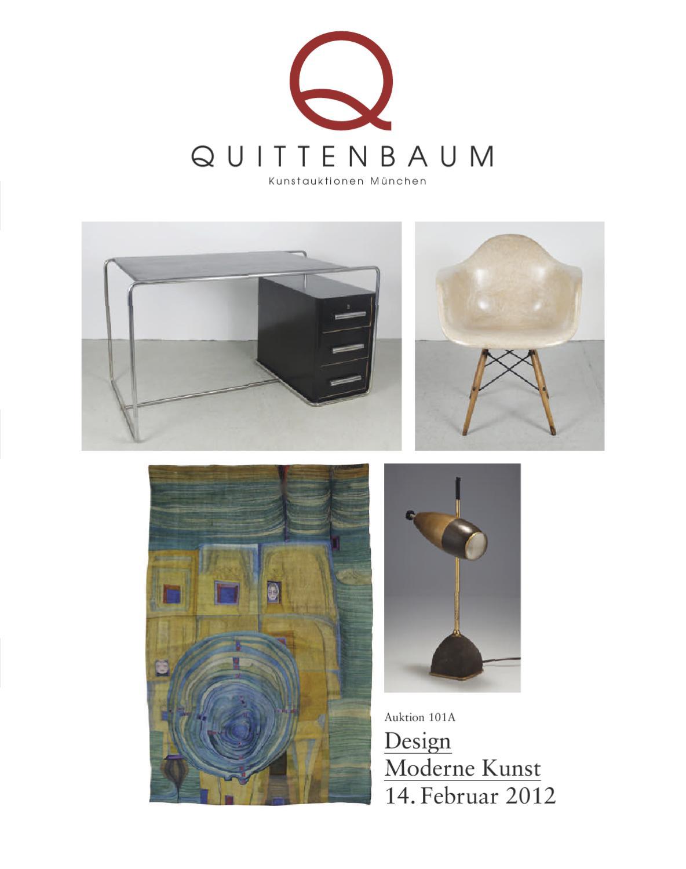 auction 101a catalogue quittenbaum art auctions by quittenbaum kunstauktionen gmbh issuu. Black Bedroom Furniture Sets. Home Design Ideas