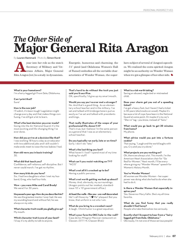 February 2012 by 405 Magazine - issuu