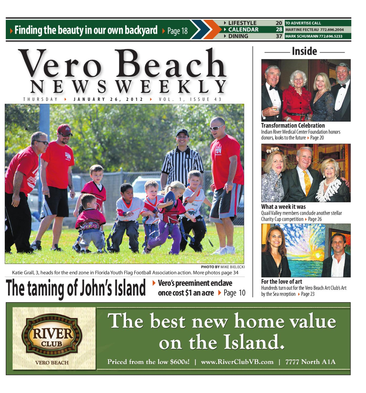 vero beach news weekly by tcpalm analytics issuu