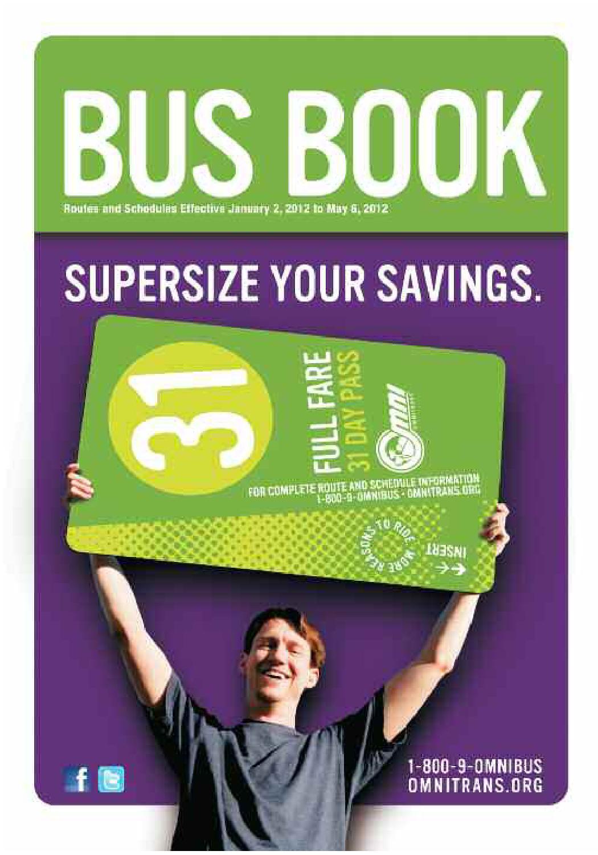 Omnitrans January 2012 Bus Book by Omnitrans - issuu